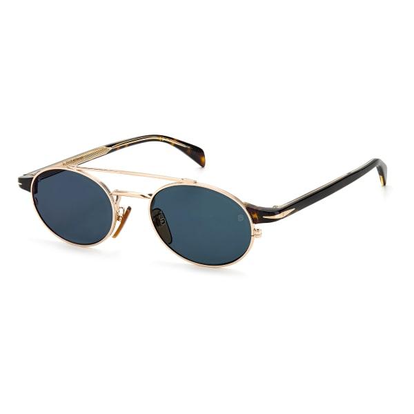 Солнцезащитные очки David Beckham DB 1042/S