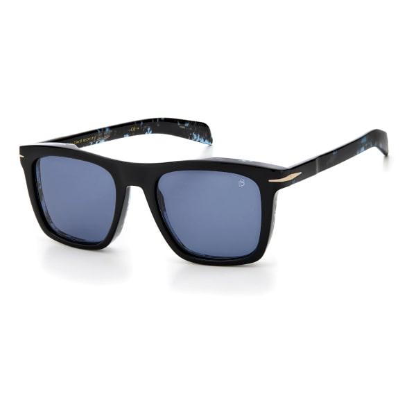Мужские солнцезащитные очки David Beckham DB 7000/S