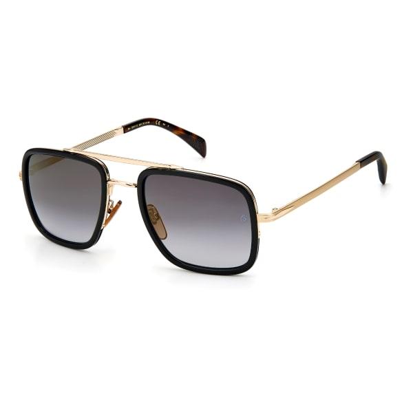 Мужские солнцезащитные очки David Beckham DB 7002/S