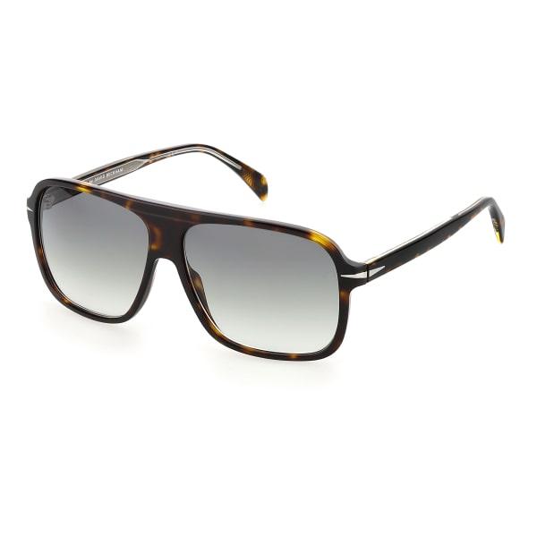 Мужские солнцезащитные очки David Beckham DB 7008/S