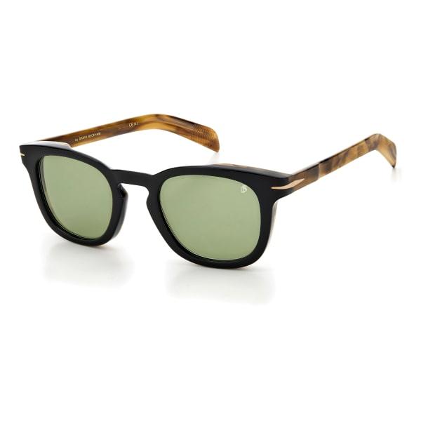 Солнцезащитные очки David Beckham DB 7030/S