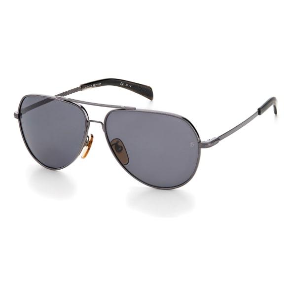 Солнцезащитные очки David Beckham DB 7031/S