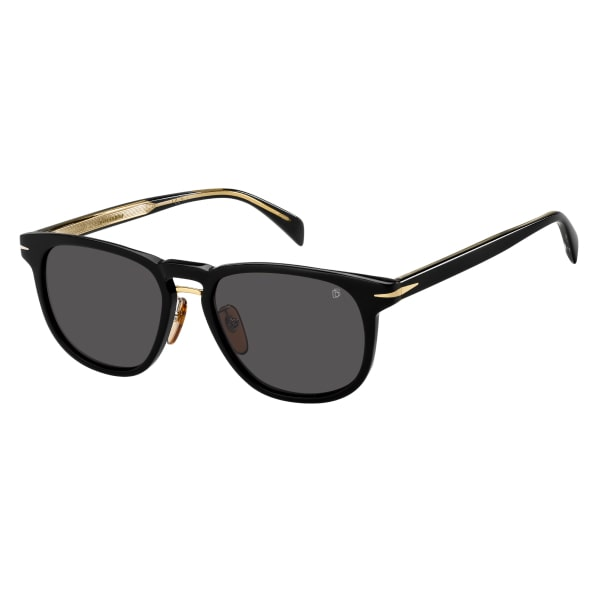Мужские солнцезащитные очки David Beckham DB 7040/F/S