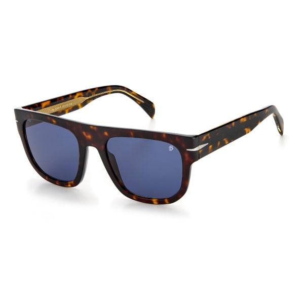 Мужские солнцезащитные очки David Beckham DB 7044/S