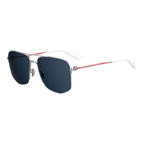 Солнцезащитные очки Dior DIOR180