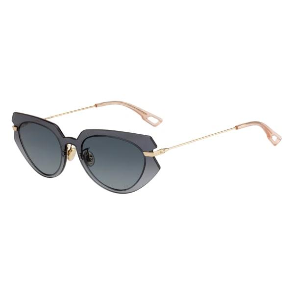 Солнцезащитные очки Dior DIORATTITUDE2