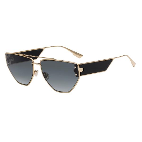Женские солнцезащитные очки Dior DIORCLAN2