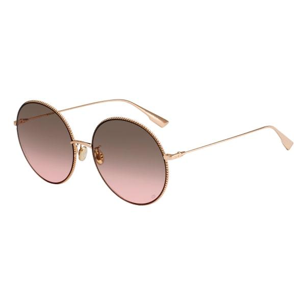 Женские солнцезащитные очки Dior DIORSOCIETY2F