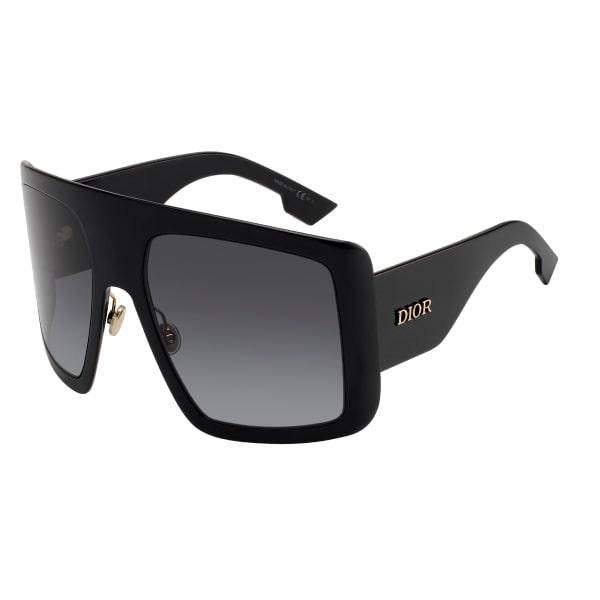 Женские солнцезащитные очки Dior DIORSOLIGHT1