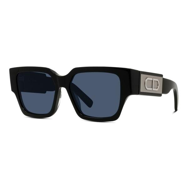 Солнцезащитные очки Dior DM CD SU