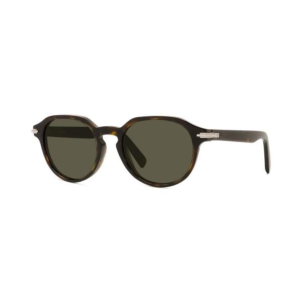 Мужские солнцезащитные очки Dior DM DIORBLACKSUIT R2I