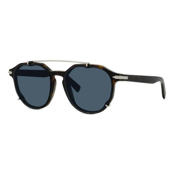 Мужские солнцезащитные очки Dior DM DIORBLACKSUIT RI