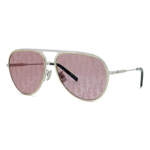 Мужские солнцезащитные очки Dior DM DIORESSENTIAL A2U