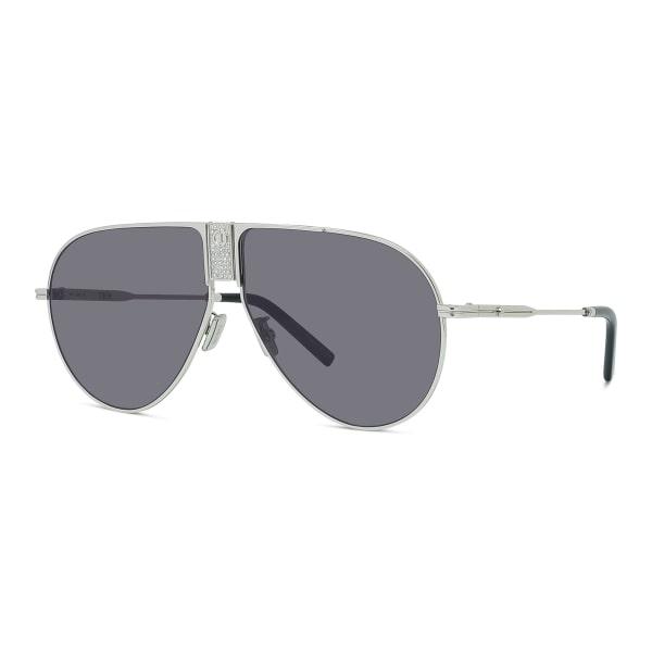 Мужские солнцезащитные очки Dior DM DIORICE AU