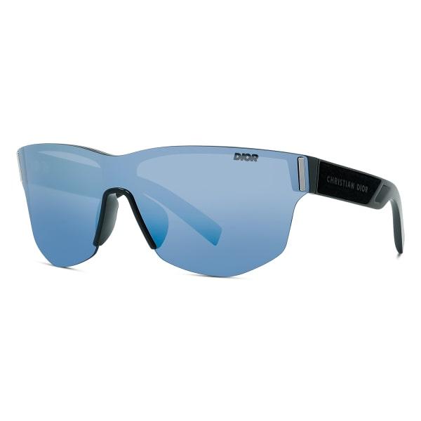 Мужские солнцезащитные очки Dior DM DIORXTREM M2U