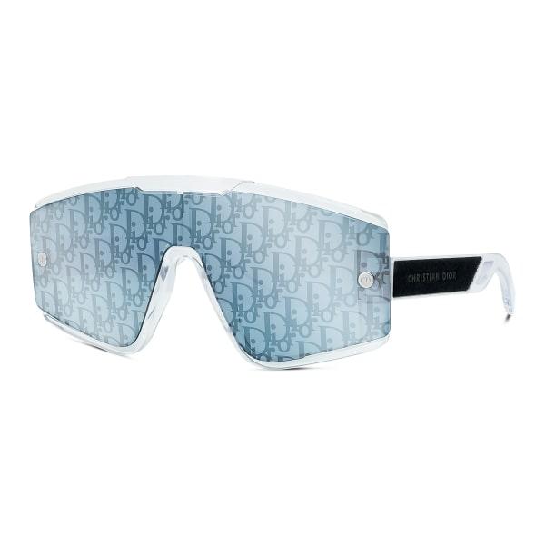 Мужские солнцезащитные очки Dior DM DIORXTREM MU