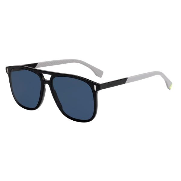 Солнцезащитные очки Fendi FF M0056/S