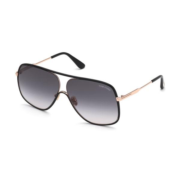 Мужские солнцезащитные очки Tom Ford FT0841