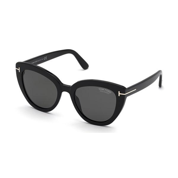 Женские солнцезащитные очки Tom Ford FT0845
