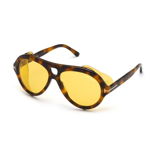 Солнцезащитные очки Tom Ford FT0882