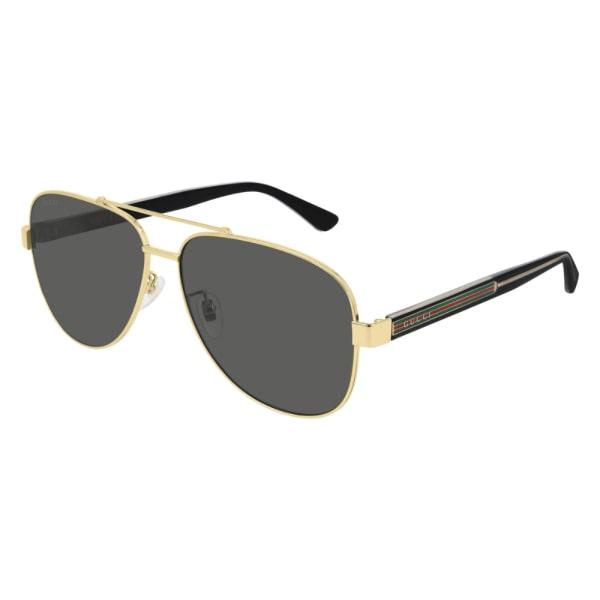Солнцезащитные очки Gucci GG0528S