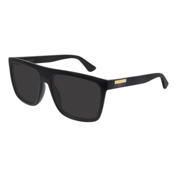 Солнцезащитные очки Gucci GG0748S