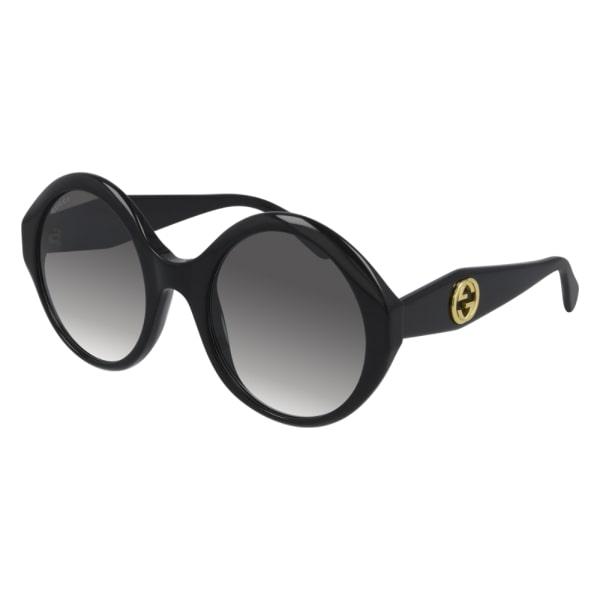 Женские солнцезащитные очки Gucci GG0797S