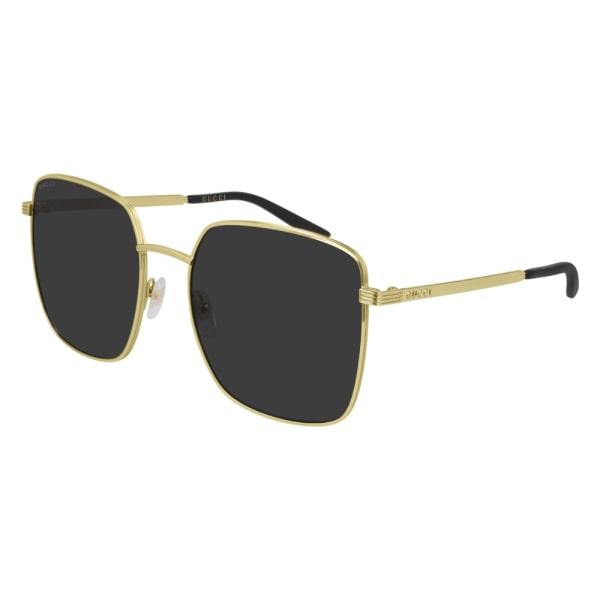 Солнцезащитные очки Gucci GG0802S