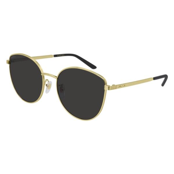 Солнцезащитные очки Gucci GG0807S