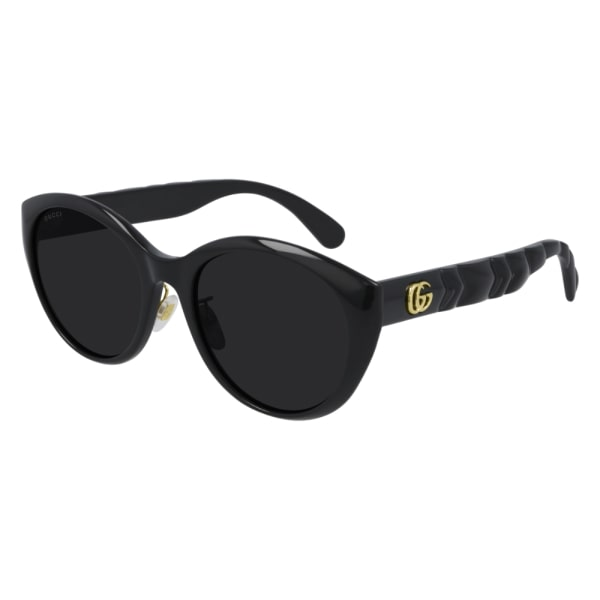 Женские солнцезащитные очки Gucci GG0814SK