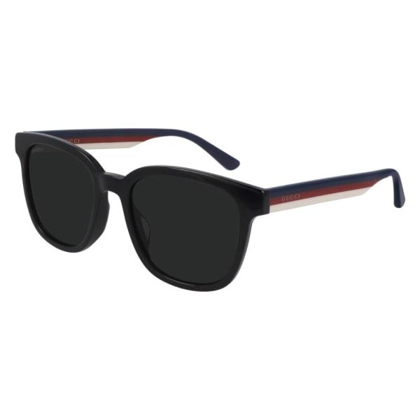Мужские солнцезащитные очки Gucci GG0848SK