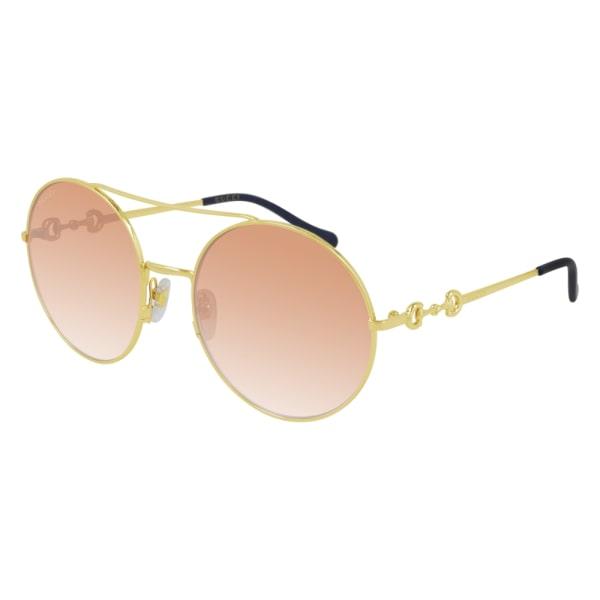 Солнцезащитные очки Gucci GG0878S