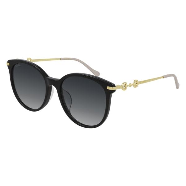 Женские солнцезащитные очки Gucci GG0885SA