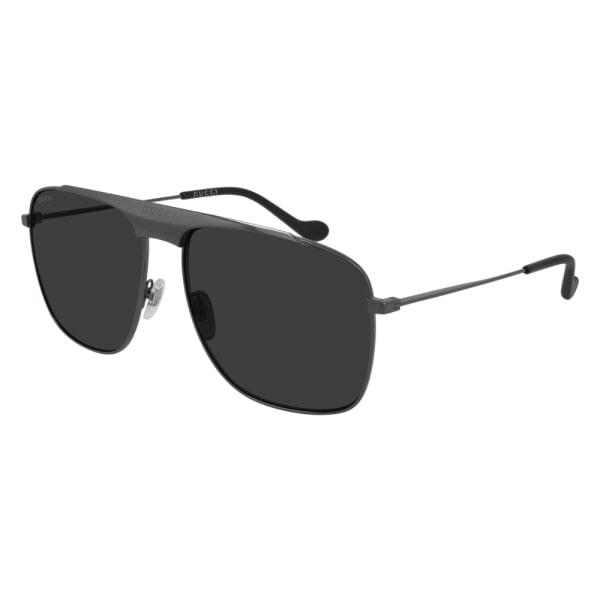 Мужские солнцезащитные очки Gucci GG0909S
