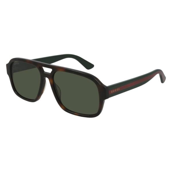 Мужские солнцезащитные очки Gucci GG0925S