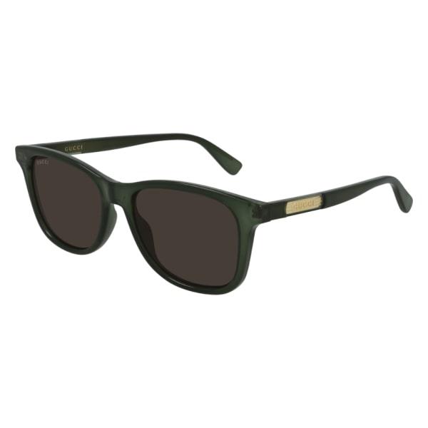 Солнцезащитные очки Gucci GG0936S