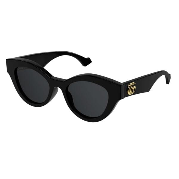 Женские солнцезащитные очки Gucci GG0957S