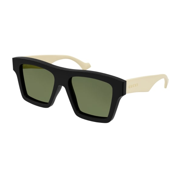 Солнцезащитные очки Gucci GG0962S
