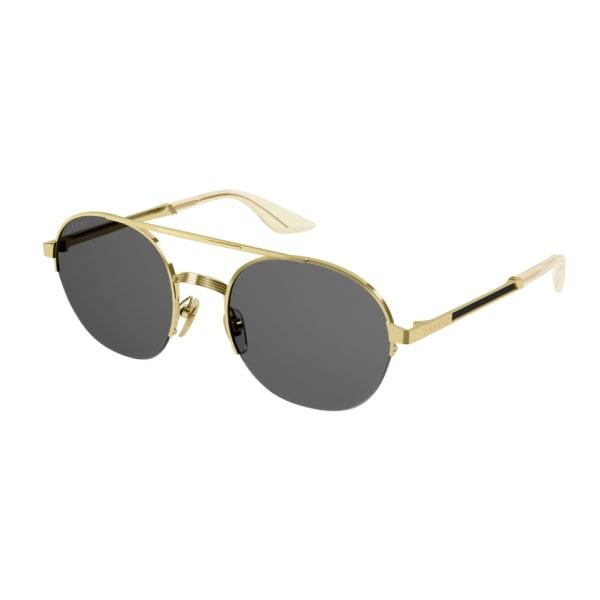 Солнцезащитные очки Gucci GG0984S