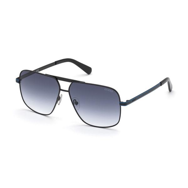Мужские солнцезащитные очки Guess GU 0026