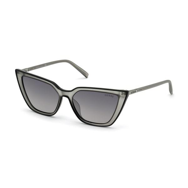 Женские солнцезащитные очки Guess GU 3062
