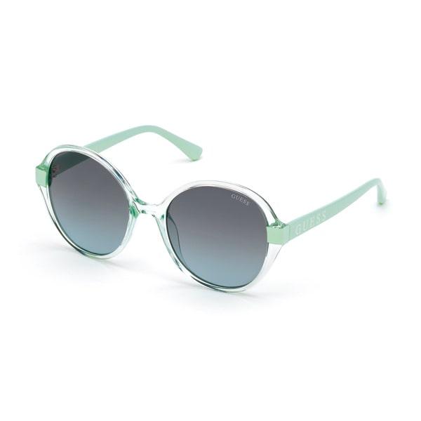 Женские солнцезащитные очки Guess GU 7699