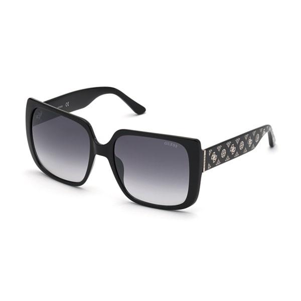 Женские солнцезащитные очки Guess GU 7723