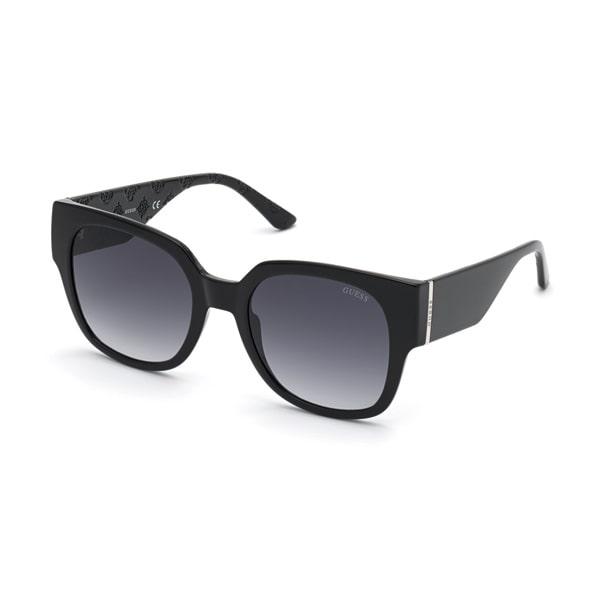 Женские солнцезащитные очки Guess GU 7727