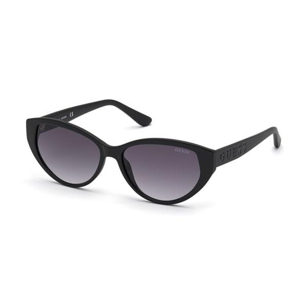 Женские солнцезащитные очки Guess GU 7731