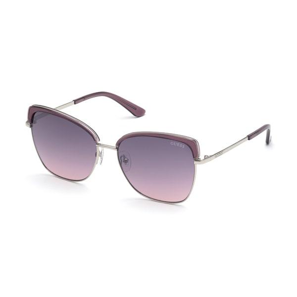 Женские солнцезащитные очки Guess GU 7738
