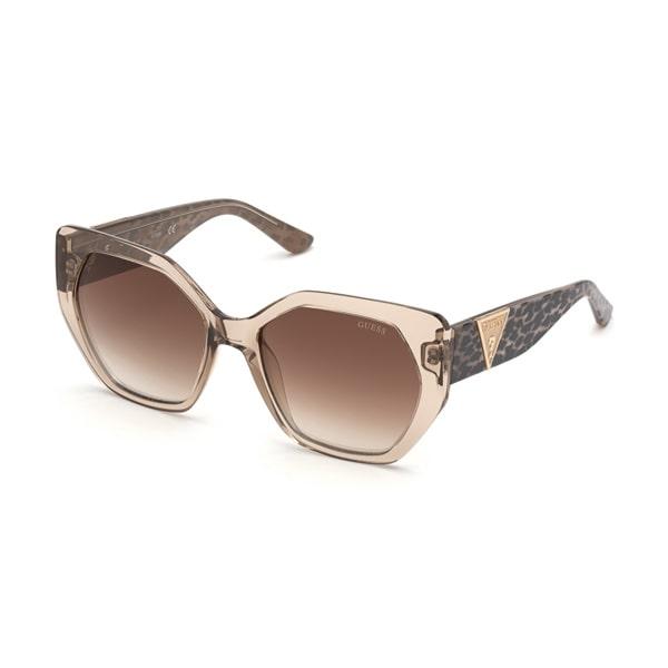 Женские солнцезащитные очки Guess GU 7741