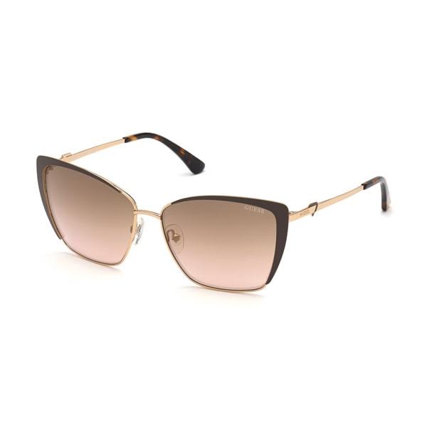 Женские солнцезащитные очки Guess GU 7743