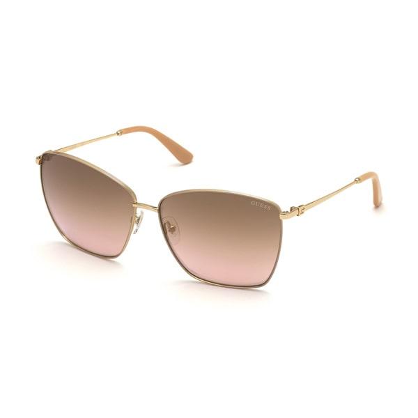 Женские солнцезащитные очки Guess GU 7745