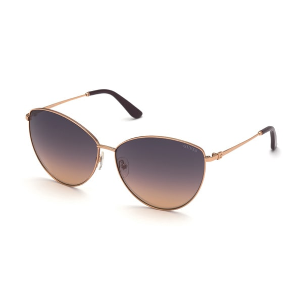 Женские солнцезащитные очки Guess GU 7746
